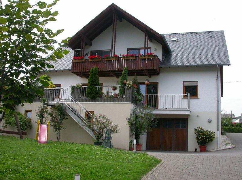 Ferienwohnung Rheinland Pfalz Corona